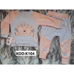 KOMPLET K104